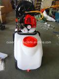 Maquinaria de jardinería 60L con motor de 2 tiempos (OS-P60T)