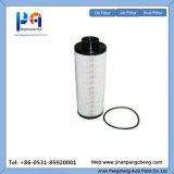 만을%s 연료 필터 원자 51.12503.0037 PU855X