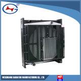 Yc6TD840L: radiador de aluminio de 550kw la generación de juego