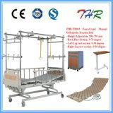 Base ortopédica da tração de quatro manivelas (THR-TB003)