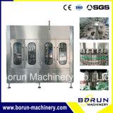 Heet verkoop de Kleine Bottelmachine van het Water van de Fles van het Huisdier (cgf18-18-6)