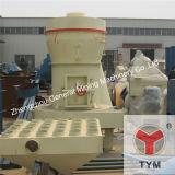 Schleifmaschine-reibendes Hochdrucktausendstel