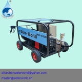 Kaltes Wasser-Hochdruckreinigungsmittel und Hochdruckwaschmaschine