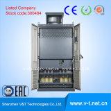 V&T V5-H AC駆動機構または頻度インバーター単一か三相500kw