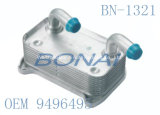 Refrigerador/radiador de aluminio del gasóleo del motor para Ford/Volvo (OEM: 9496495)