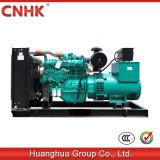 Generatore diesel di uso marino fino a 160HP