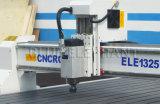 Router di legno di vendita caldo di CNC 3D di Jinan per la macchina di falegnameria