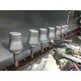 Máquina de pulverização automática
