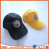 Heißer Verkaufs-preiswerter fördernder Baseball-Hut