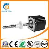 23HS6403鉛の柵のための外部線形段階モーター