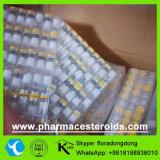 Igf-1des (1-3) Einspritzung-Peptide Igf-1lr3 1mg