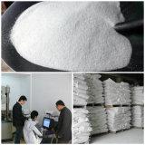 Hersteller-Glyphosat-Rohstoff Pmida 98%