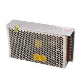 Stromversorgung der Schaltungs-200W