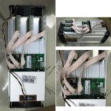 Горнорабочая горнорабочей S9 14t/13.5t Bitmain муравея в Stock мощном вычисляя S9 для Bitmain