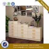 Дешевые мебель закрутить используется High Gloss шкаф (UL-MFC053)