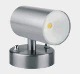 Lampe LED-/3W-IP44 des Garten-Lichtes