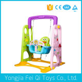 Qualität und nettes Apperence Baby-Schwingen-Spielzeug