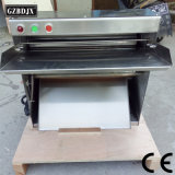 Automatische Presse-Pizza-Maschine/Pizza-Teig Sheeter