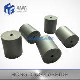 El título frío del metal duro muere de Zhuzhou
