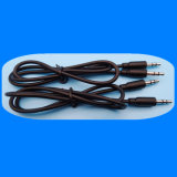 Audio Uitrusting (cm-gelijkstroom-004)