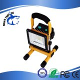 Reflector Emergency del Portable 15W LED