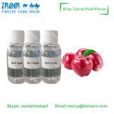 混合されたフルーツの味濃縮物はのためのEの液体を作る