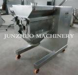 El Modelo de alta calidad Granulator Yk de giro (oscilando granulator) , máquina de rallar
