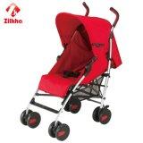 Camminatore respirabile e comodo di nuovo stile del bambino
