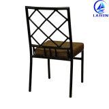 판매를 위한 중국 디자인 작풍 Chiavari 아름다운 의자