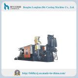Haut de la qualité générale de la machine de moulage en métal pour la fabrication de moule en métal