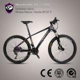 Bici di montagna della lega di alluminio di Deore 30-Speed di alta qualità (OEM disponibile)