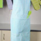 Venda por metade personalizado da cintura Chef Apron Aventais de cozinha barata Design para Mulheres