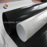 HDPE/LDPE Geomembrane de 0.75m m/de 1m m/de 2m m/de 2.5m m para el terraplén