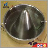 Melhor Preço justo de venda de equipamentos de extração de óleo essencial, Máquina de destilação de Óleo Essencial de Lavanda