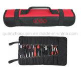 Drinkable OEM Oxford Handle Tool Kit Bag