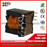 Pq Serien-Hochfrequenztransformator stimmen mit UL überein