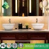 De estilo chino clásico juego de dormitorio/Hotel 5 Estrellas Apartamento muebles (ZSTF-07)