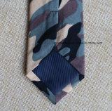 위장 면 형식 넥타이