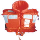 Les gilets de sauvetage (XY5564-1)