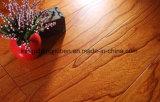 حارّ عمليّة بيع حكّ طبيعيّة مضادّة أرضية خشبيّة/يرقّق أرضية