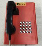 自動ダイヤル電話をつける販売法のAlramの熱い音響器