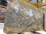 Fusion Quartzite Quartzite Quartzite слоев REST&плиткой полом&Walling