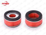 """Elemento de filtro do ar para as peças da motocicleta dos """"trotinette""""s de 125cc 150cc"""