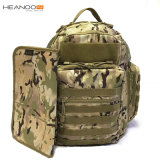 Cool hommes Daddy tactique militaire Bag avec coussinet de remplacement