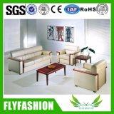 Insieme molto poco costoso del sofà delle forniture di ufficio per vendita (OF-12)