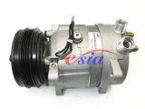 Selbst-Wechselstrom-Kompressor für Mauer-Schwebeflug V5