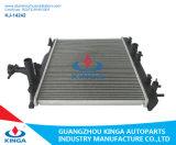 OEM 1350A541 avec le radiateur de Mitsubishi pour le 17h du matin du mirage 1.2L 12-