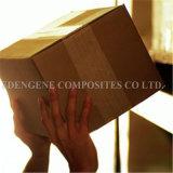 Малый вес стеклянной упаковки Reinforcement-Multi Scrims стены усилителя подушки безопасности