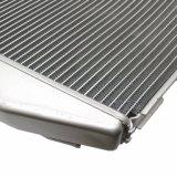 Frdsu018SL детали мотоциклов алюминиевый радиатор для Сузуки