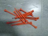 Тройник пластмассы тройника тройника гольфа высокого качества деревянный Bamboo
